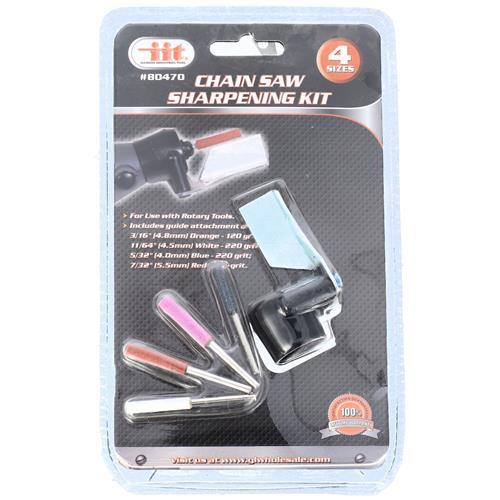 Wholesale Chain Saw Sharpening Kit