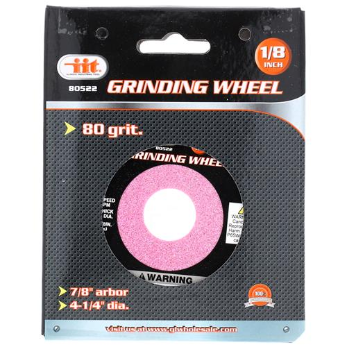 "Wholesale 1/8"" GRINDING WHEEL"