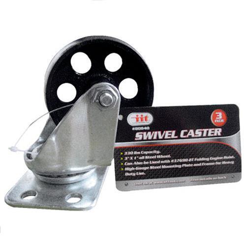"Wholesale 3"""" Swivel Caster"