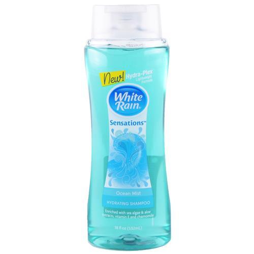 Wholesale White Rain Sensations Ocean Mist Hydrating Shampoo
