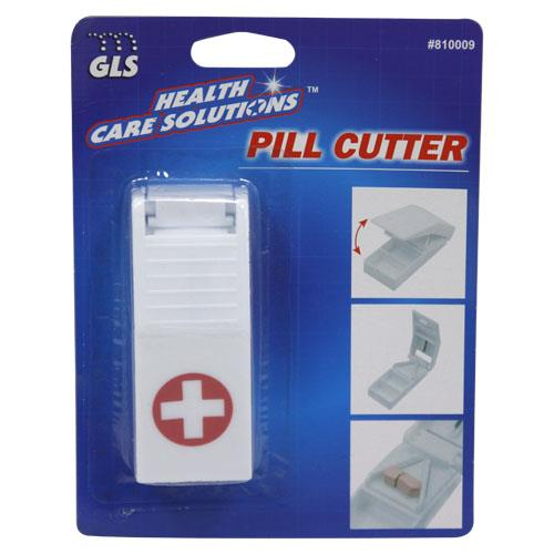 Wholesale PILL CUTTER