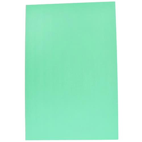 "Wholesale Foam Poster Board 20"" x 30"" x 1/4"" - Green"