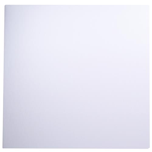 "Wholesale Hobby Foam 24"""" x 24"""" x 6mm"