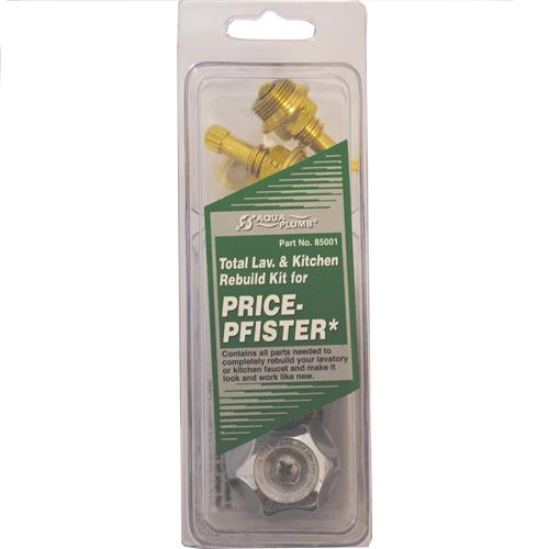 Wholesale REBUILD KIT FOR PRICE PFISTER LAV & KITCHEN FAUCETS