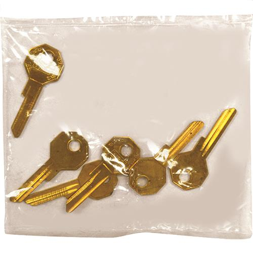 Wholesale 5PK Y-128 YALE KEY BLANKS
