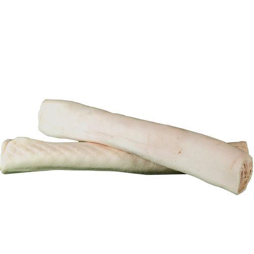 "Wholesale Rawhide Retriever 7-8"" 70ct Bulk"