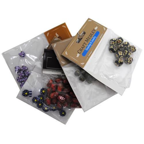 wholesale jewelry making craft beads 12 assorted styles glw. Black Bedroom Furniture Sets. Home Design Ideas