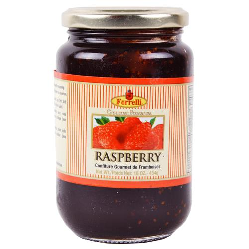 Wholesale Fiorelli Raspberry Preserves Exp 7/16