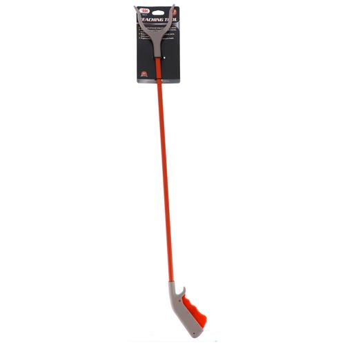 "Wholesale 33"" REACHING TOOL & GRABBER"