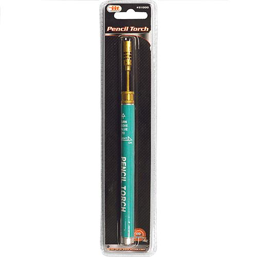 Wholesale Pencil Torch