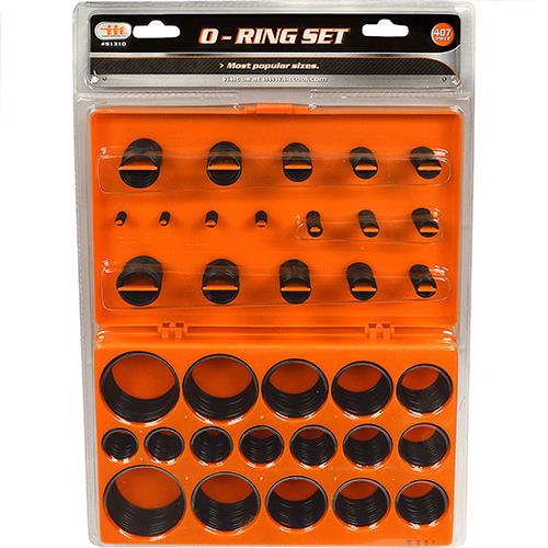 Wholesale 407PC O-Ring Set