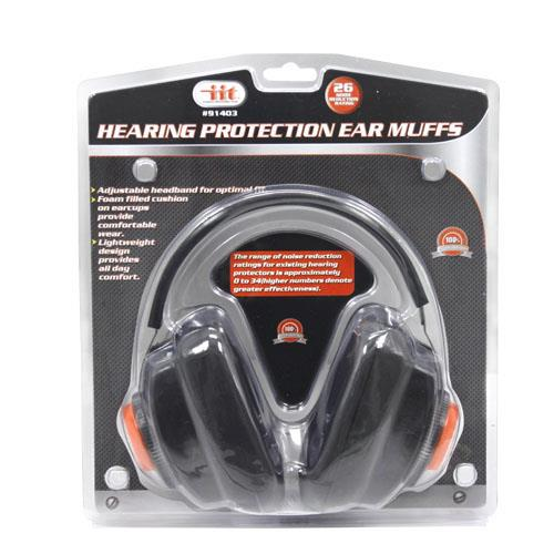 Wholesale HEARING PROTECTION EAR MUFFS
