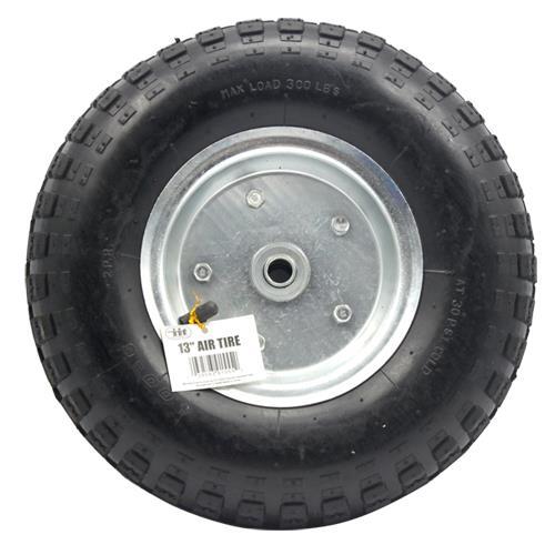 "Wholesale Air Tire 13"""