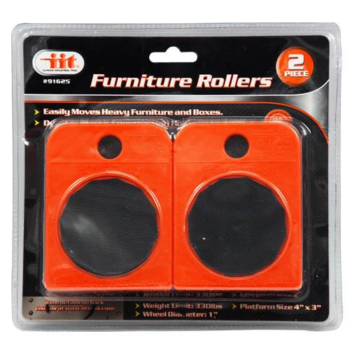 Wholesale Furniture Rollers