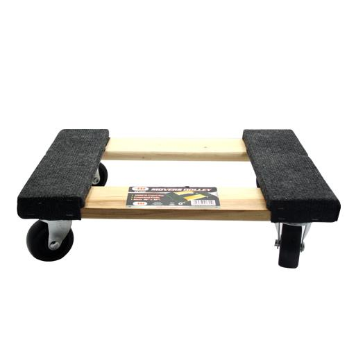 """Wholesale 12""""x18"""" MOVERS DOLLY"""