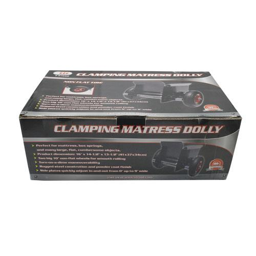 Wholesale CLAMPING MATTRESS DOLLY