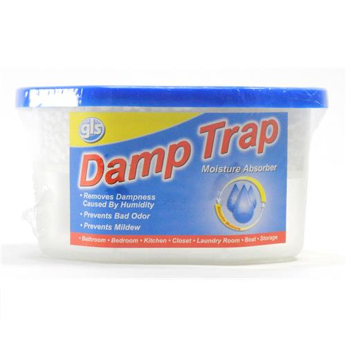 Wholesale Moisture Absorber - Damp Trap - Great Lakes Select