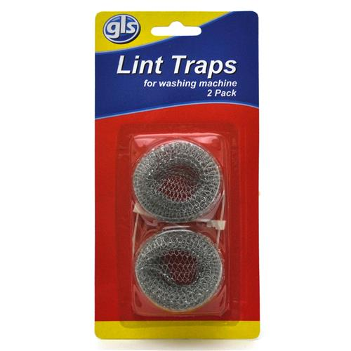 Wholesale Great Lakes Select Mesh Lint Traps for Washing Machine