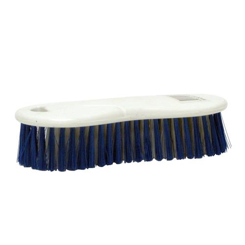 Wholesale Basic Scrub Brush
