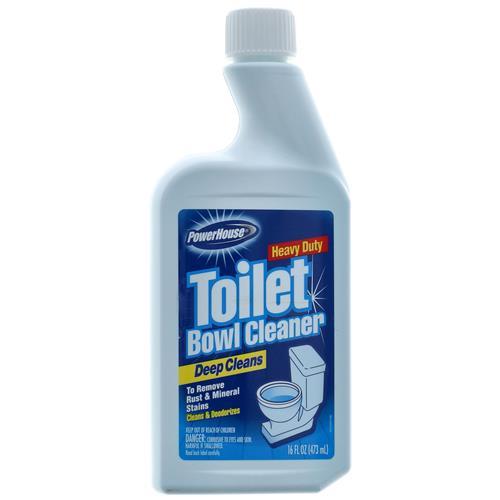 Wholesale 16OZ GOOSENECK TOILET BOWL CLEANER
