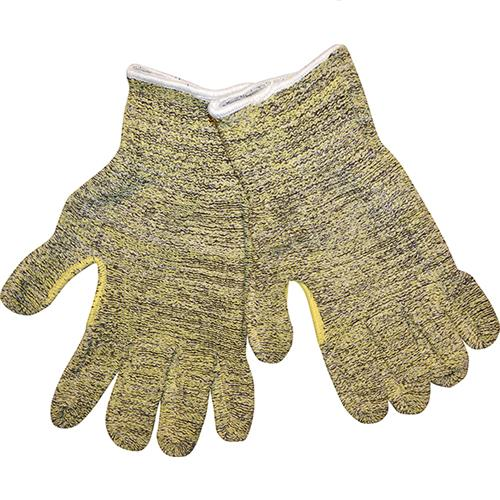Wholesale CUT RESISTANT GLOVES -LARGE CU