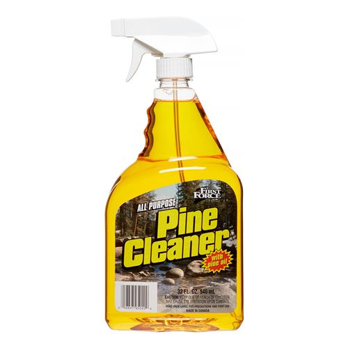 Wholesale All Purpose Pine Cleaner - Trigger