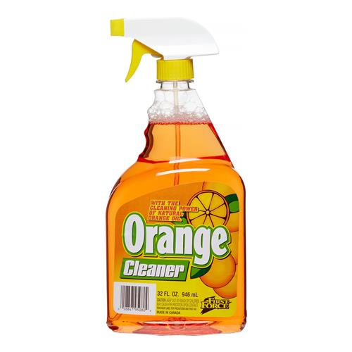 Wholesale Multi-Purpose Orange Cleaner - Trigger