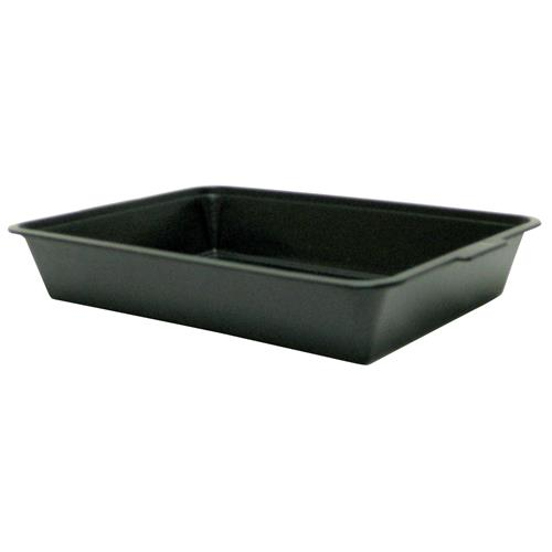 Wholesale Cat Litter Pan 16x12x3""
