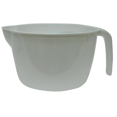 Wholesale Mixing Bowl with Handle 3 Quart