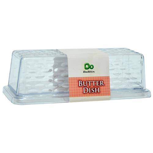 Wholesale Butter Dish