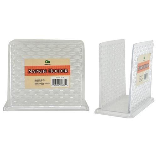 Wholesale Napkin Holder