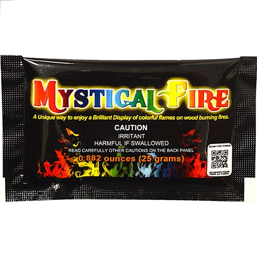 Wholesale MYSTICAL FIRE FLAME COLORANT