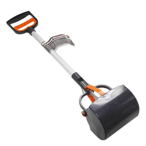 Wholesale  28'' POOP SCOOPER