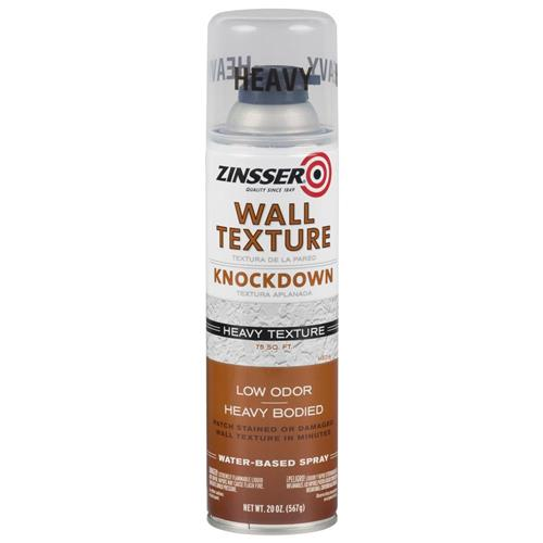 Wholesale WALL TEXTURE KNOCKDOWN NO CLOG HEAVY FIXTURE REPAIRS DAMAGE TEXTURE WATERBASED L
