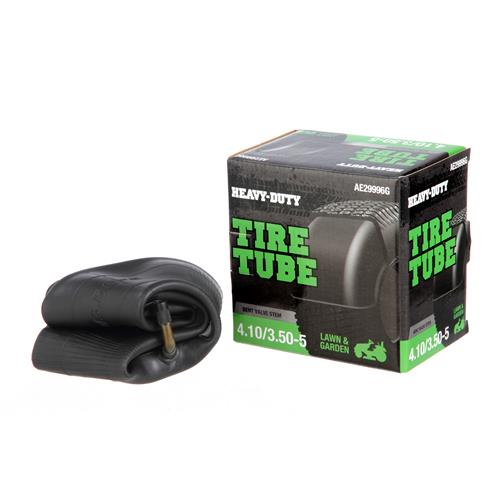 Wholesale TIRE TUBE 4.10/3.50-5 LAWN & GARDEN BENT VALVE STEM