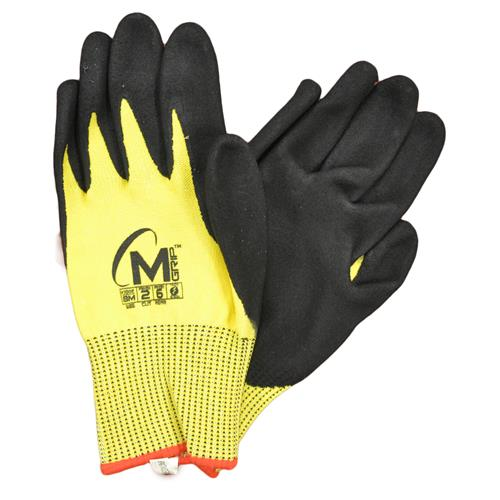 Wholesale Cut Glove Miracle Grip Medium
