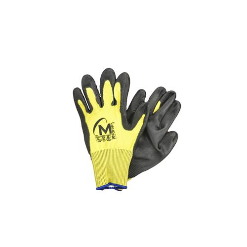 Wholesale Cut Glove Miracle Grip Large H
