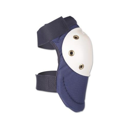 Wholesale KNEE PADS NAVY W/HARD CAP