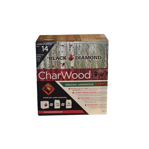 Wholesale CHARWOOD LUMP CHARCOAL BOX 14 GRILLS