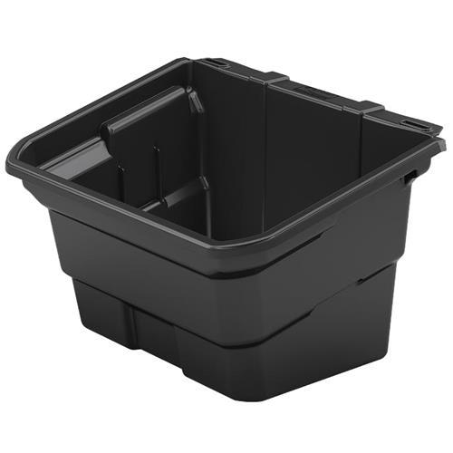 Wholesale UTILITY BIN 12X17X10.5