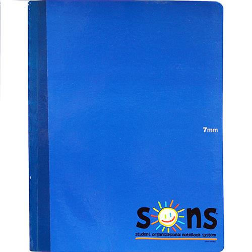 Wholesale GRAPH PAPER NOTEBOOK COLLEGE R