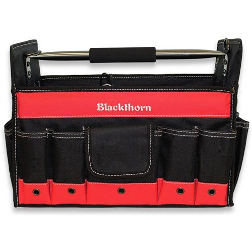 "Wholesale 15"" RIGID TOOL BAG WITH HANDLE"