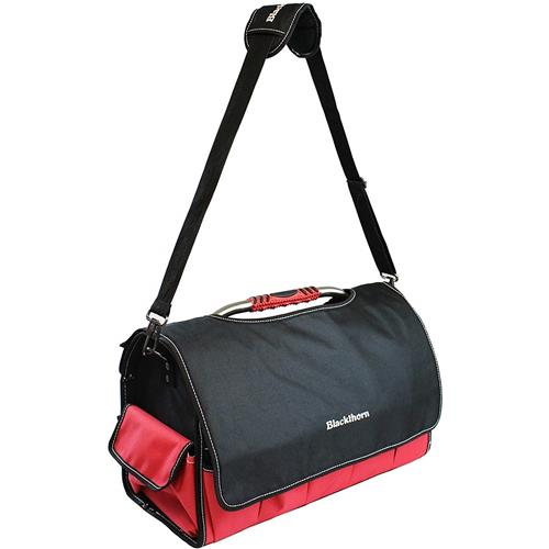 "Wholesale 19"" TOOL BAG WITH HANDLE & LID"