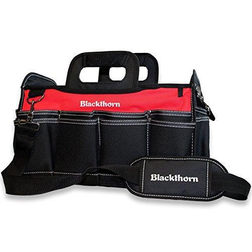 """Wholesale 15.5"""" TOOL BAG COMFORT GRIP HA"""