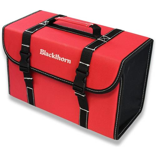 "Wholesale 13"" COLLAPSIBLE TOOL BAG FOLDS"