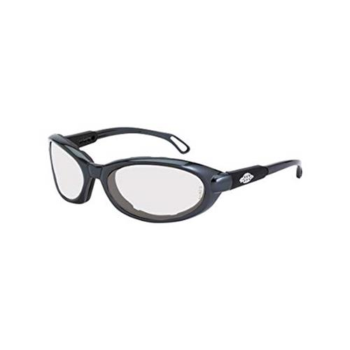 Wholesale Crossfire Eyewear 11615 AF MK1