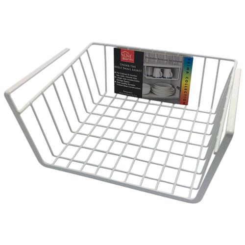 Wholesale Large Under the Shelf Basket
