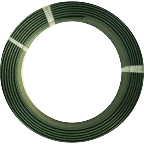 Wholesale 20' COMPOSITE EDGING GREEN
