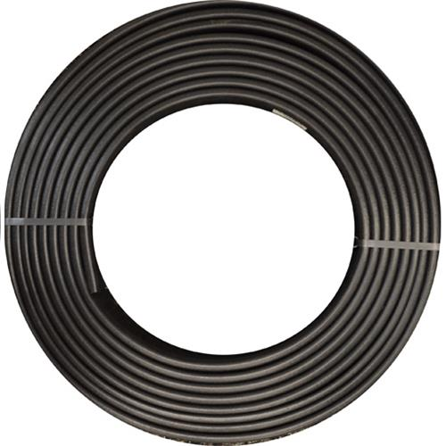 Wholesale 40' PRO PLASTIC EDGING