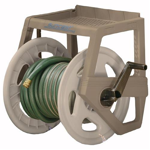 Wholesale 225' HOSEHANDLER WALL MOUNT HO